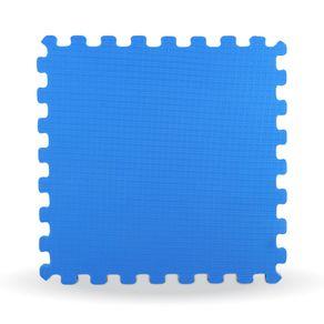 piso-de-goma-eva-azul