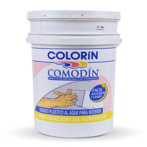 comodin-enduido-interior-20-litros