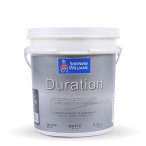 Duratio-Latex-Interior-Mate-10-litros