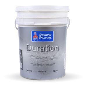 Duratio-Latex-Interior-Mate-20-litros
