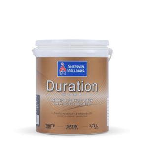Duratio-Latex-Interior-Satinado-4-litros