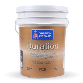 Duratio-Latex-Interior-Satinado-20-litros