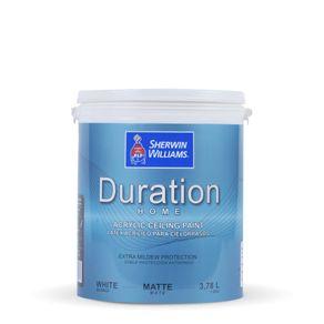 duration-latex-para-cielorraso-blanco-4-litros