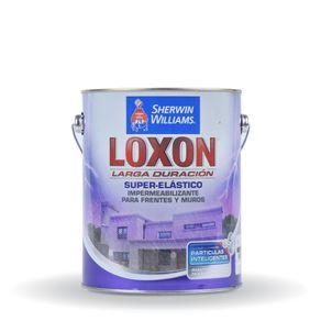 loxon-impermeabilizante-super-elastico-blanco-4-litros