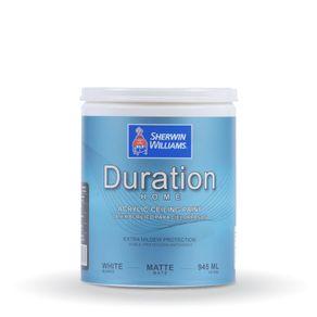 duration-latex-para-cielorraso-blanco-1-litro