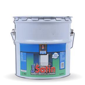 kem-satin-esmalte-sintetico-blanco-satinado-10-litros