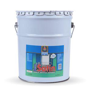 kem-satin-esmalte-sintetico-blanco-satinado-20-litros