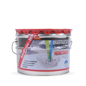 sikalastic-impermeabilizante-para-techos-rojo-semi-mate-10-kg