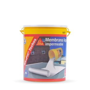 sikafill-impermeabilizante-para-techos-blanco-semi-mate-5-kg