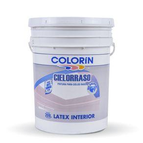 latex-para-cielorraso-blanco-20-litros