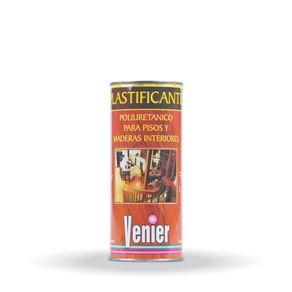 plastificador-poliuretanico-para-pisos-transparente-brillante-1-litro