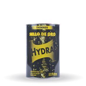 thinner-sello-de-oro-4-litros
