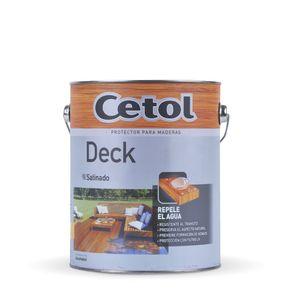 cetol-deck-natural-satinado-4-litros