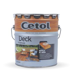 cetol-deck-roble-satinado-10-litros