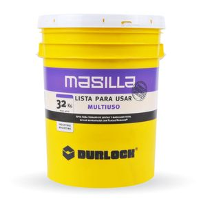 masilla-multiuso-blanco-32-kg