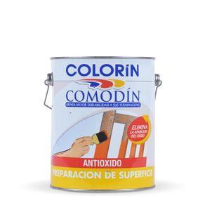 antioxido-rojo-4-litros