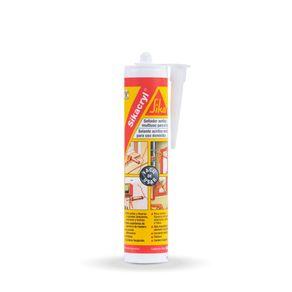 sikacryl-sellador-cartucho-blanco-030