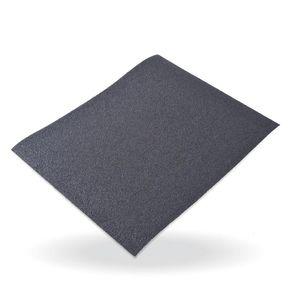 lija-al-agua-norclass-n°60-norton