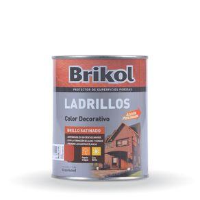 brikol-impregnante-para-ladrillos-incoloro