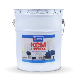 kem-lustral-esmalte-sintetico-blanco-brillante-20-litros
