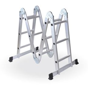 escalera-articulada-de-aluminio-12-escalones