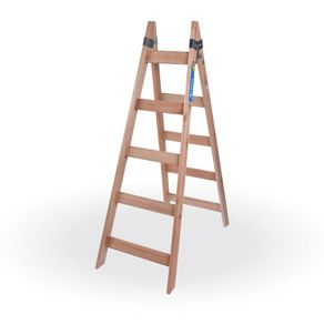 escalera-de-pintor-de-madera-5-escalones-alpina