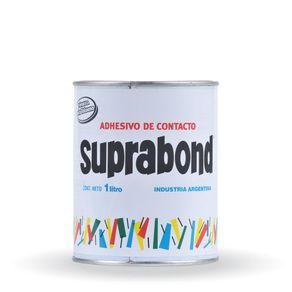 adhesivo-de-contacto-s-tolueno-1-litro-suprabond