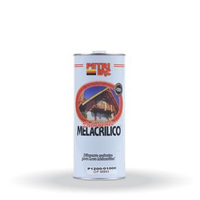 diluyente-melacrilico-1-litro-petrilac