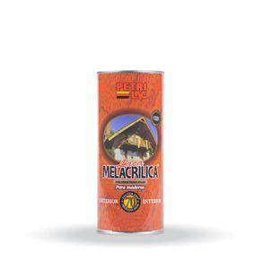 laca-melacrilica-para-muebles-transparente-satinada-1-litro-petrilac