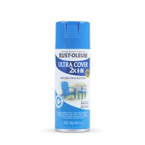 ultra-cover-2x-esmalte-en-aerosol-azul-brillante-340-ml-rust-oleum