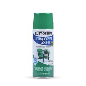 ultra-cover-2x-esmalte-en-aerosol-verde-claro-brillante-340-ml-rust-oleum