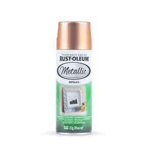 esmalte-en-aerosol-acabado-metalico-oro-brillante-312-ml-rust-oleum