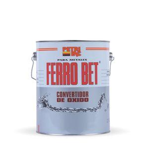 ferro-bet-convertidor-de-oxido-blanco-4-litros-petrilac