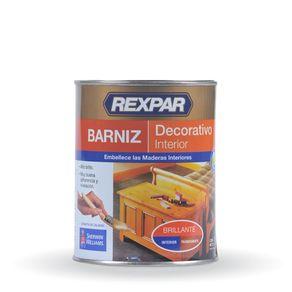 rexpar-barniz-decorativo-para-madera-transparente-brillante-1-litro-sherwin-williams
