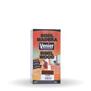 simil-madera-caoba-satinado-075-litro-venier