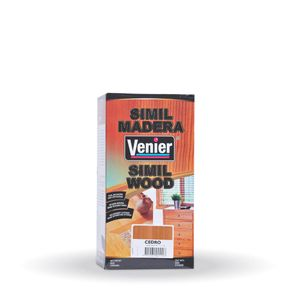 simil-madera-cedro-satinado-075-litro-venier