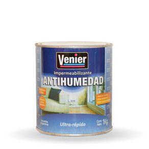recubrimiento-anti-humedad-azul-mate-1-litro-venier