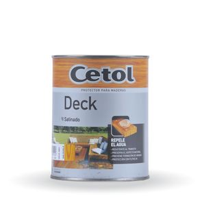 cetol-deck-natural-satinado-1-litro-akzo-nobel