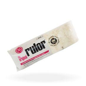 repuesto-de-rodillo-rulor-22-cm-el-galgo-276-93729