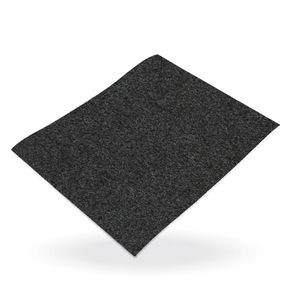 tela-esmeril-80-doble-a