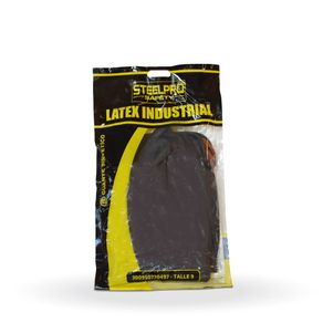 guantes-de-latex-industrial-seguridad