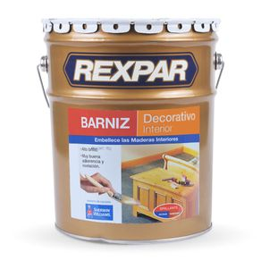 rexpar-barniz-decoratiovo-para-madera-transparente-brillante-20-litros-sherwin-williams