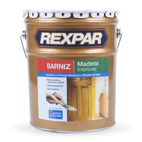 rexpar-barniz-para-madera-transparente-satinado-20-litros-sherwin-williams