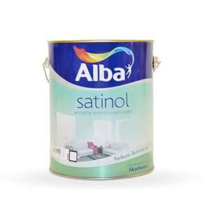 satinol-esmalte-sintetico-satinado-blanco-4-litros-alba