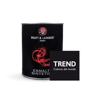 colores-trend-esmalte-sintetico-semilla-de-amapola-satinado-1-litro-qlgde0100semilla_de