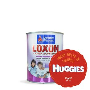 colores-huggies-loxon-antimanchas-int-mate-hada-madrina-1-litro