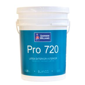 latex-int-ext-mate-Pro-720-20lts-sherwin-williams
