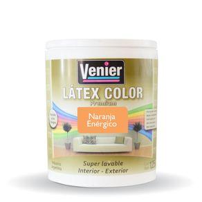 Latex-Int-Ext-Premium-Venier-Naranja
