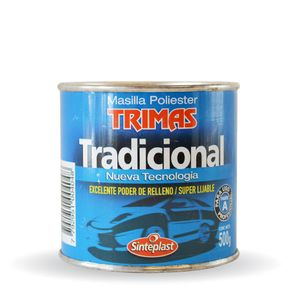 trimas-masilla-tradicional-sinteplast-050kg