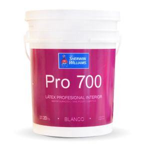 Pro-700-latex-interior-mate-blanco-20lts-sherwin-williams